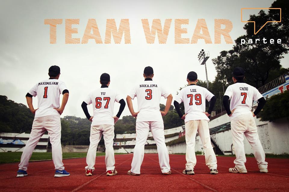 partee-team-wear